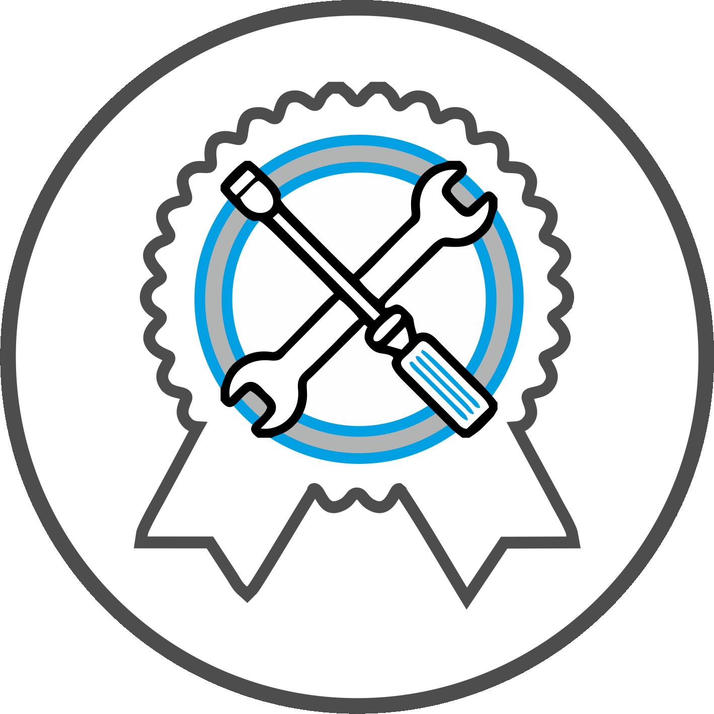 sertifikaciya_uslug_avtoservisa.png